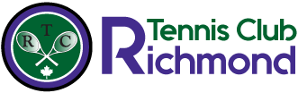 Richmond Tennis Club